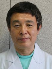 三宅 晋(歯学博士)